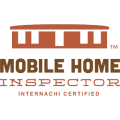 Certified Mobile Homes Inspector