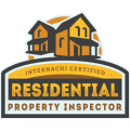 InterNachi Certified Residential Home Insepctor
