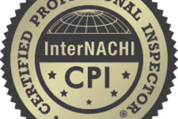 Why Hire a Certified Professional Inspector?